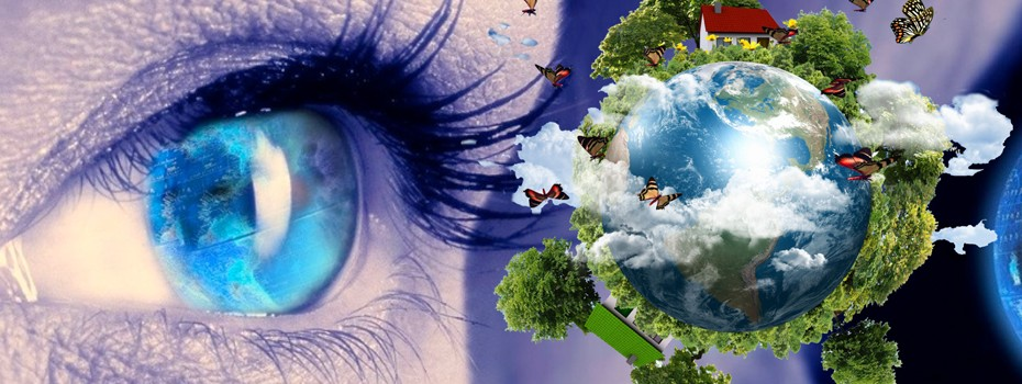 peoples agenda 21, social and economic factors, economics and sustainability